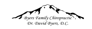 Byers Family Chiropractic